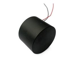 检测超声波探头