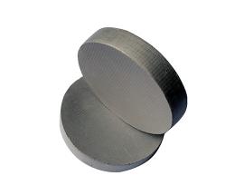 聚焦压电复合材料