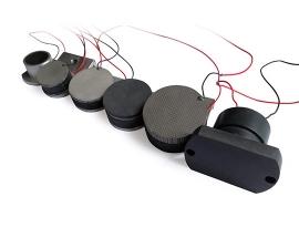 超声波换能器厂家