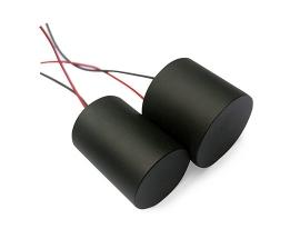 超声波传感器探头